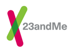 23andMe Supports Better Access to Health Records