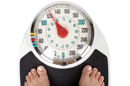 What Do Diet and Personality Have to Do With BMI?