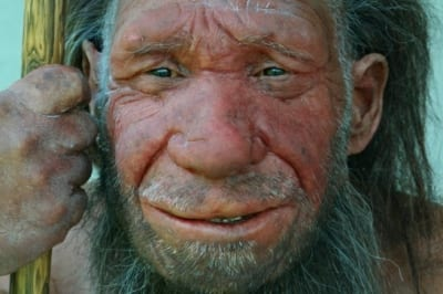 More On 23andMe's Neanderthal Lab