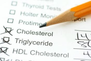 What Patients Say Works For High Cholesterol