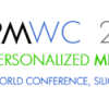 PMWC 2011 Delivers an Inspiring Program on Personalized Medicine