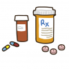 Do You Know How You'll Respond to Thiopurine Medications?
