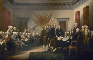 declaration_independence_70222_1