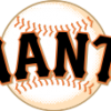 216px-San_Francisco_Giants_Logo