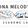 DNA Melody, Play it Again