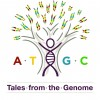 Introducing Tales from the Genome on Udacity