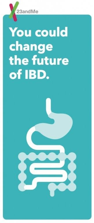 a look at the inflammatory bowel disease Inflammatory bowel disease help  regional enteritis or granulomatous enteritis crohn's disease is a chronic inflammatory bowel  to look for microscopic.