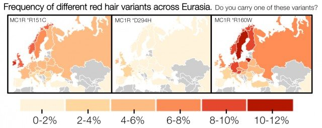 Red_hair_map