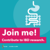 Learn More About 23andMe's IBD Study