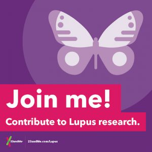 communityBadge_lupus