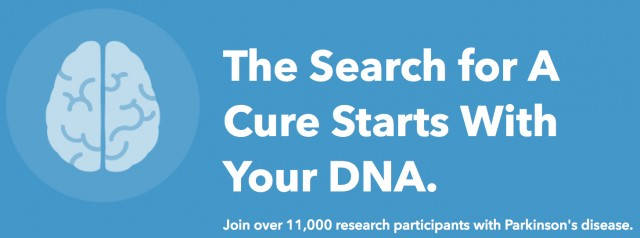 Parkinson's Research Community