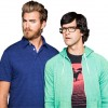 rhett_and_link_look01